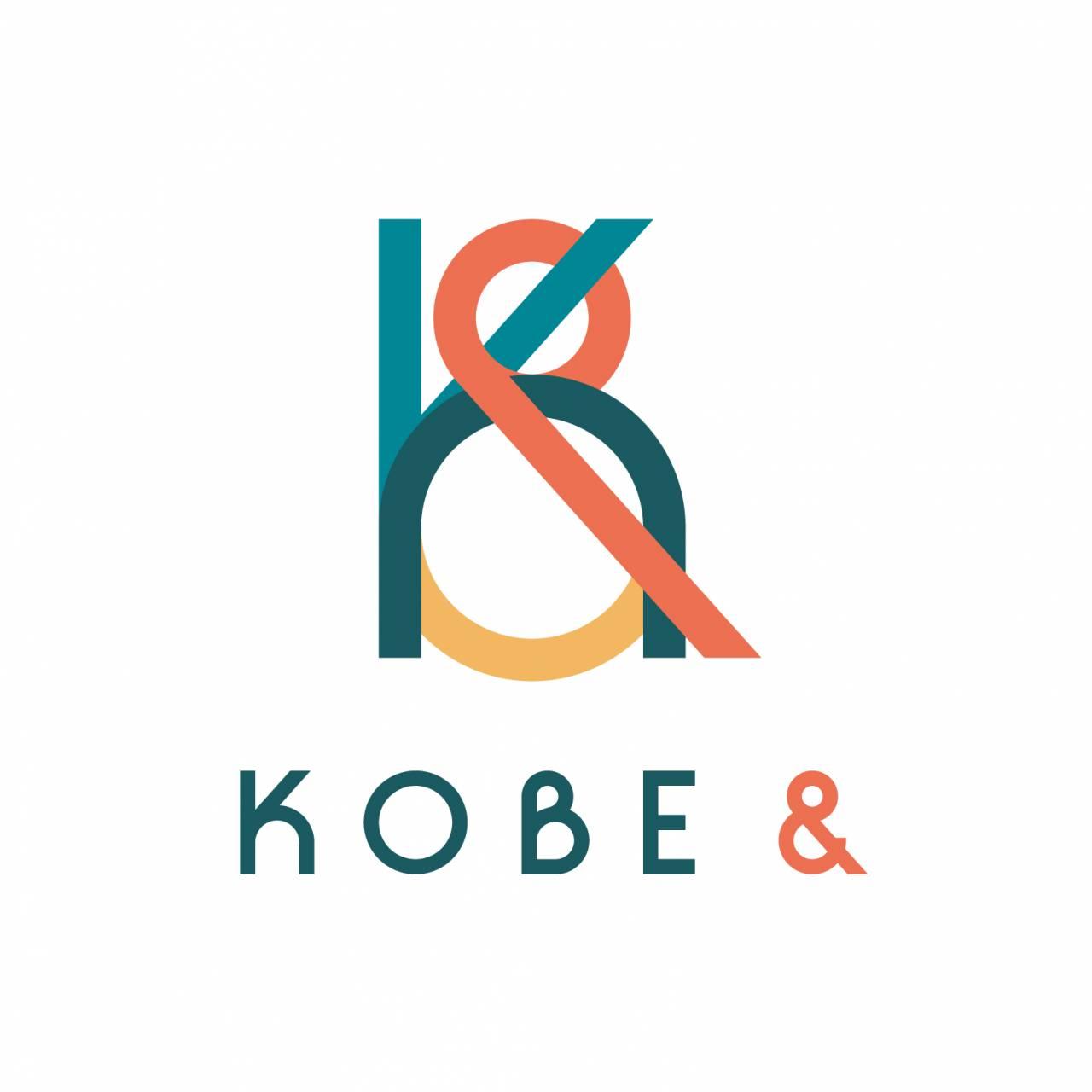 KOBE&